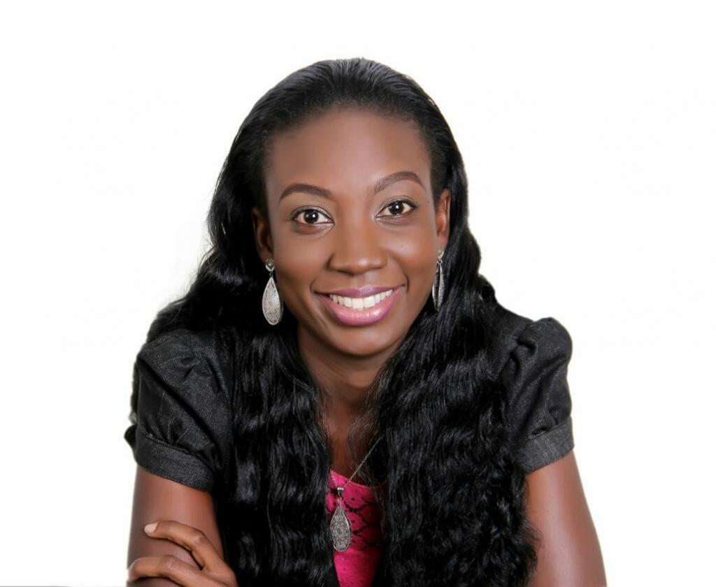 Gbemisola Ogunrinde