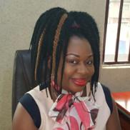 Mrs. Ayodele Ibojiemenmen