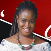 Florence Adeoya