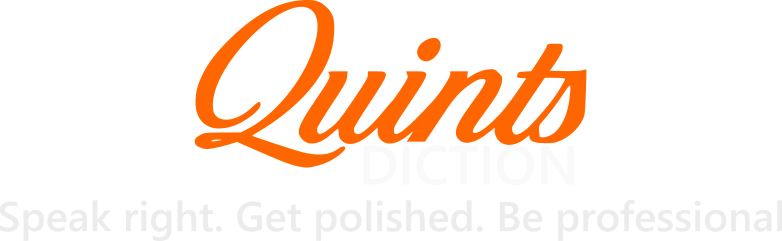 Quints Diction and Social Polish Academy