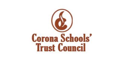corona schools