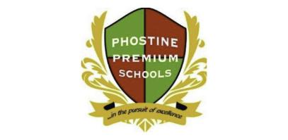 Phostine premium