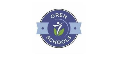 Oren schools